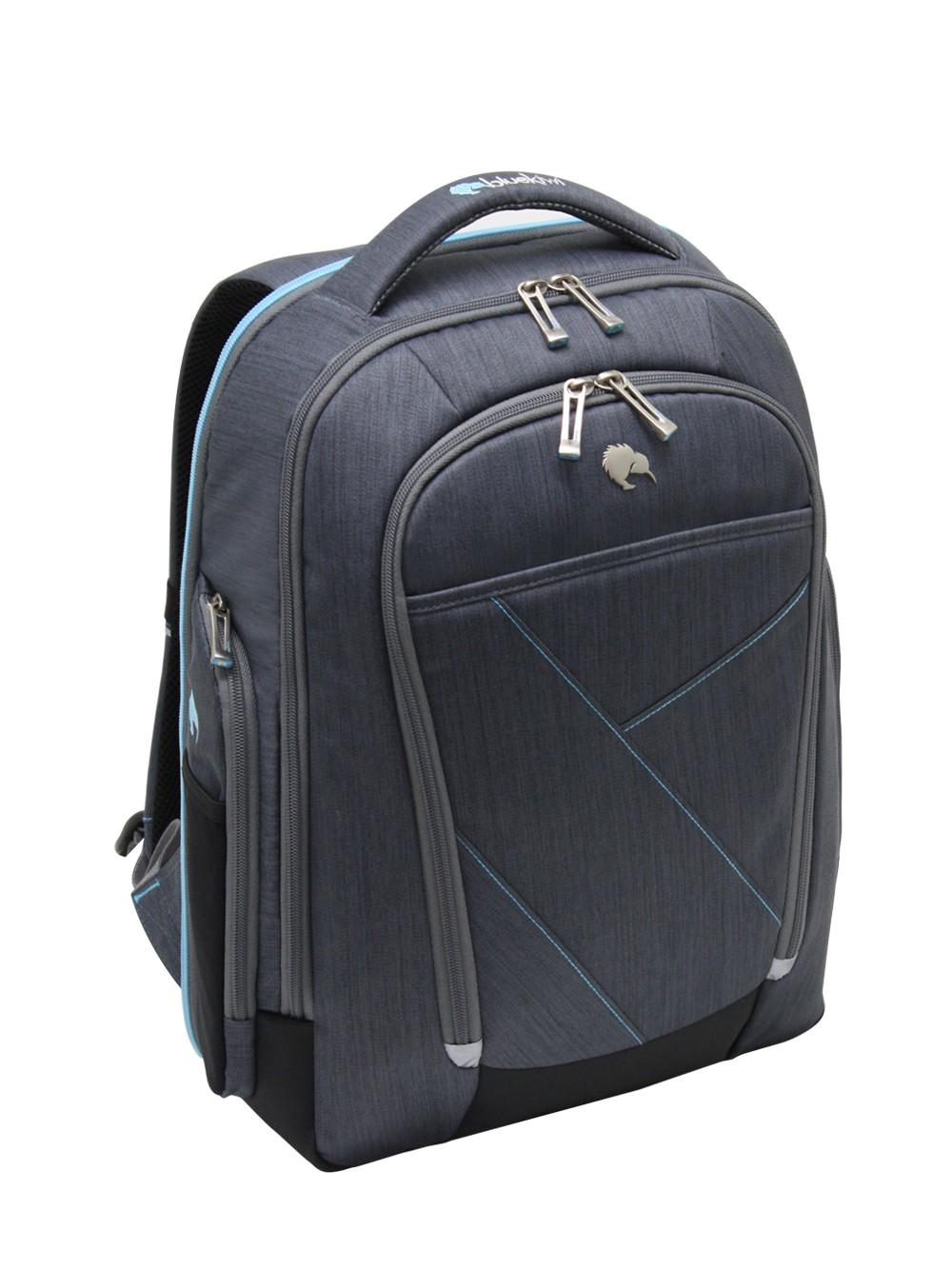 HAKA Backpack