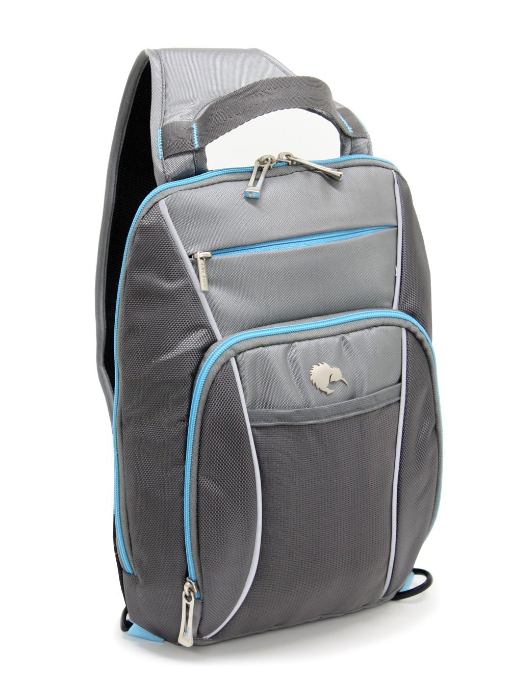 Koha Sling Pack