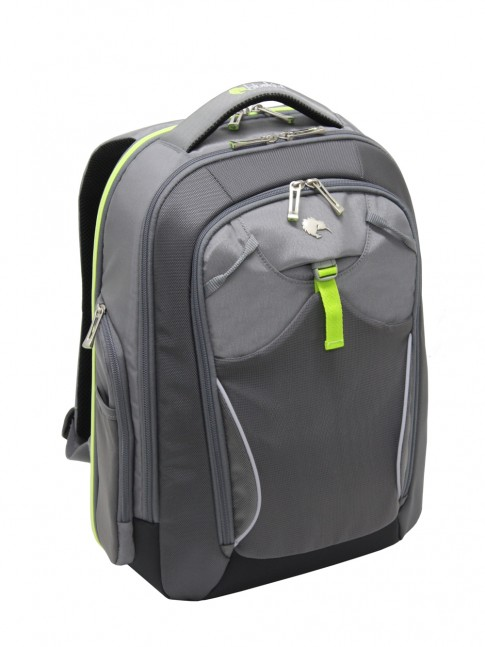 KOHA Backpack