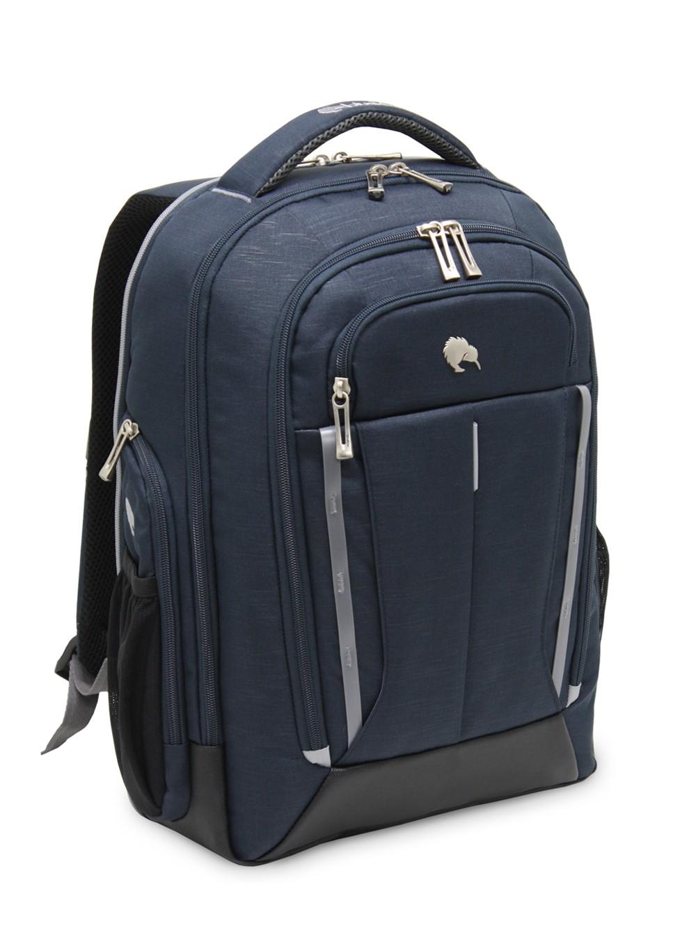 TIAKI Universal Diaper Backpack