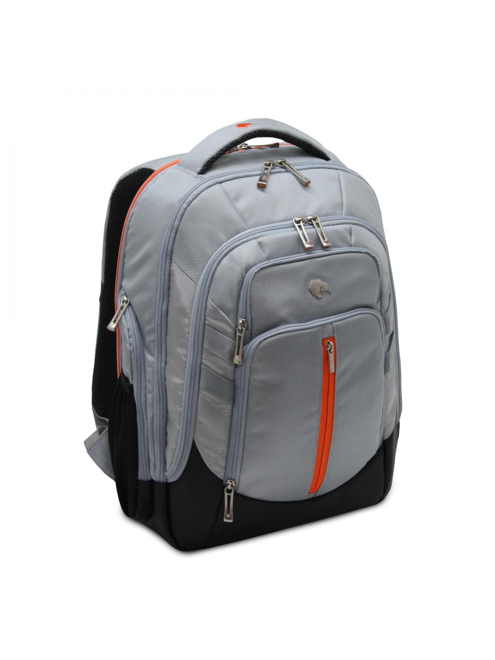 HAPU Universal Diaper Backpack