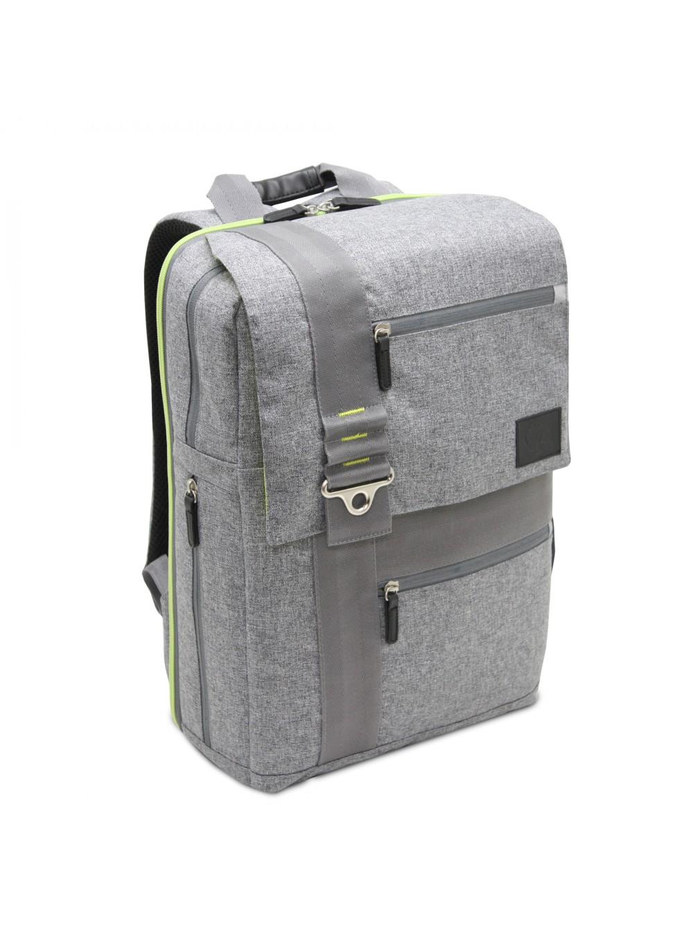 PAPARA Universal Diaper Backpack