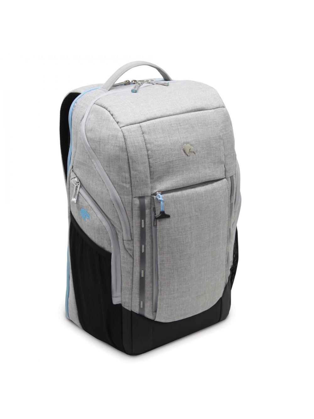 HAPORI Universal Diaper Backpack