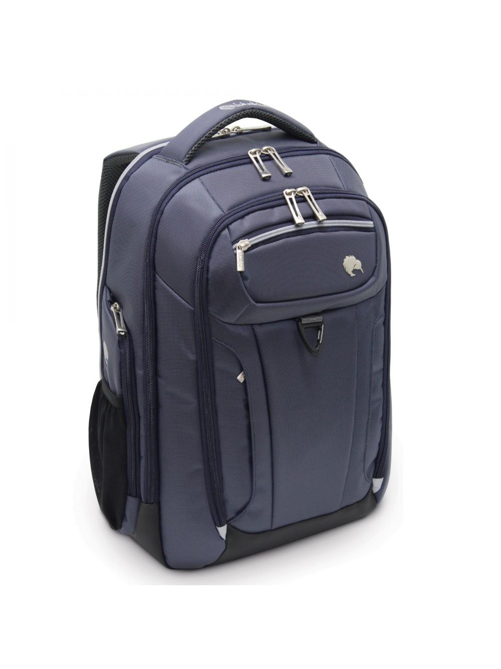 TAMA Universal Diaper Backpack